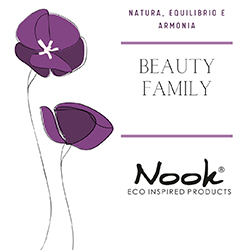 Beauty Family Organic