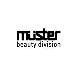 Muster & Diskon