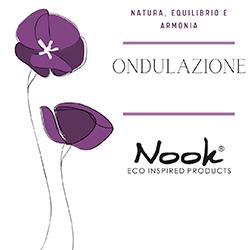 Ondulazione Senza Ammoniaca - Nook