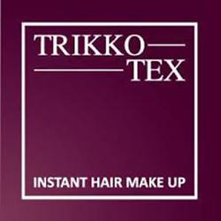 Trikkotex